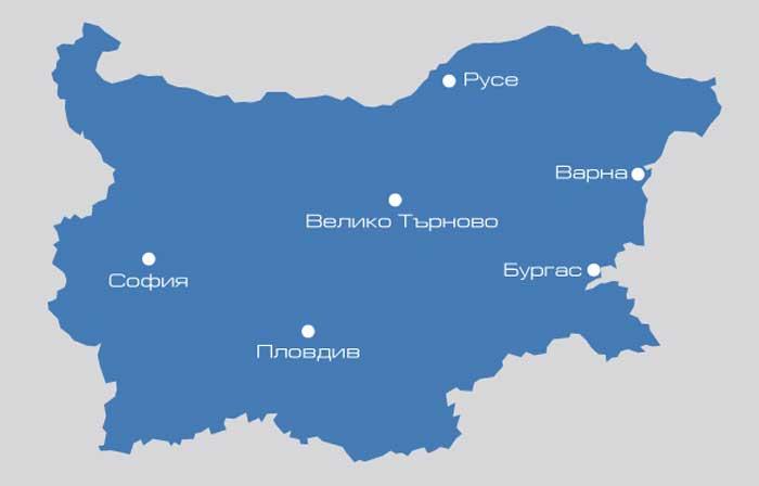 karta-bg