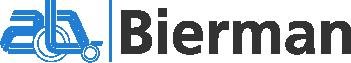 bierman-logo